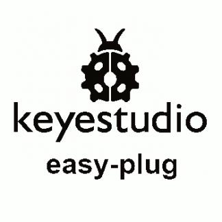 Easy-plug
