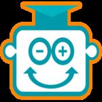 Logo del grupo Facilino Propuestas